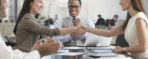 How to Identify the Best Employees
