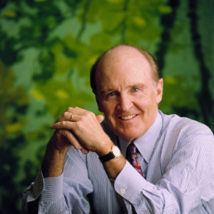 ARCHIVE_009_Jack-Welch_GE