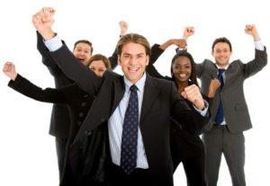 Call-Centre-Sales-Team