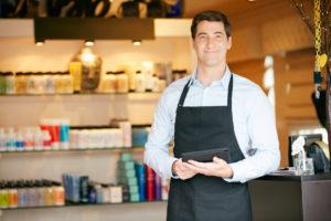 Digital-Store-Associate