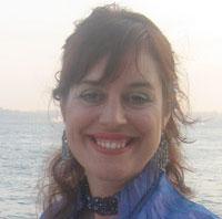 profile_sarah