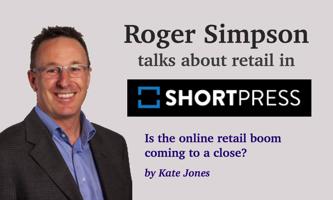Roger:shortpress22