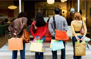 Shopping-mall-clipart-620x400