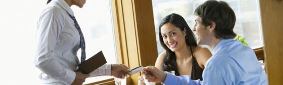 Using Loyalty Cards to Grow your Sales