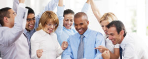 8 Simple Ways to Motivate Your Team
