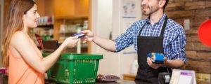 5 Things That Need to Change in Retail - Now