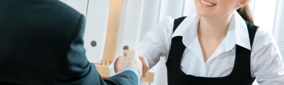 Why Hiring People With The Right Attitude is Critical