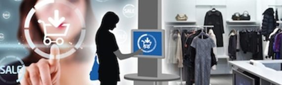 Three 2017 Retailing trends and what to do about them