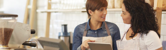 Why Expectations are Critical for Your Staff