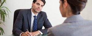 How To Avoid The Dreaded And Dangerous Bad Hire