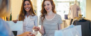 Want to Know the 7 Key Customer Experience Traits Retailers Must Get Right?