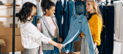 Here's How To Increase Your Sales