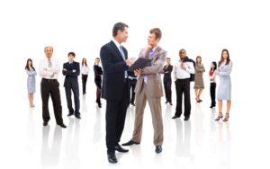 Leadership-Skills-1080x675