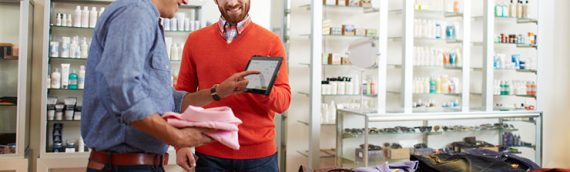 The 6 Basics You Must Get Right In Your Stores