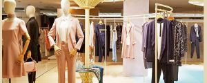 How To Make Your Store Window Displays Stand Out