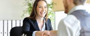 4 Tips On Recruiting The Best People For Your Business