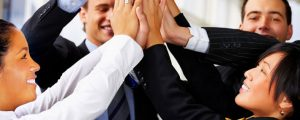 Here Are 6 Ways To Better Motivate Your Team