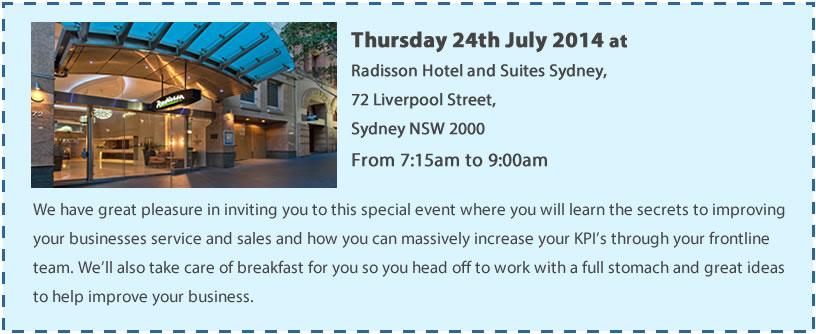 event-details-july