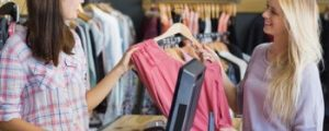 How Do Retailers Stand Out?