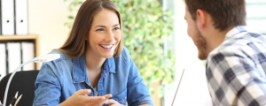 4 Powerful Reasons For Providing Effective Feedback