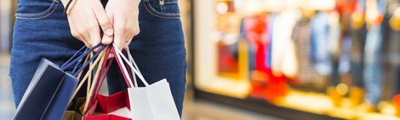 Is 2020 Make or Break For Retailers?