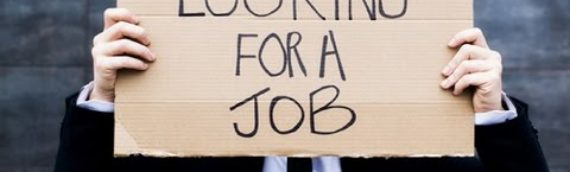 Want To Be One of The 7.5 Million Who Lose Their Retail Job?