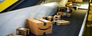 Want To Know How To Compete With Amazon?