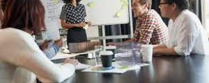 Five Huge Benefits of Investing in Training Your Team