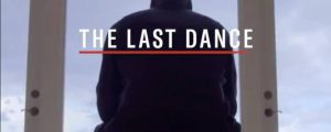 4 Leadership lessons from the Last Dance