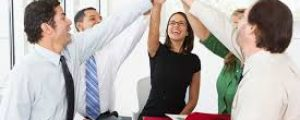 6 Simple Steps to Motivate your Team