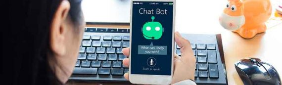 This Is Why Retailers Have To Adopt Chatbot Technology