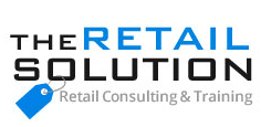 retail-solution-logo