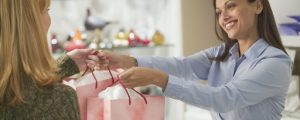 Two Exciting Retail Innovations that Deliver on Experience