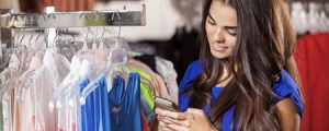 "The ""New"" Retail Trend Is Bricks and Mobile"
